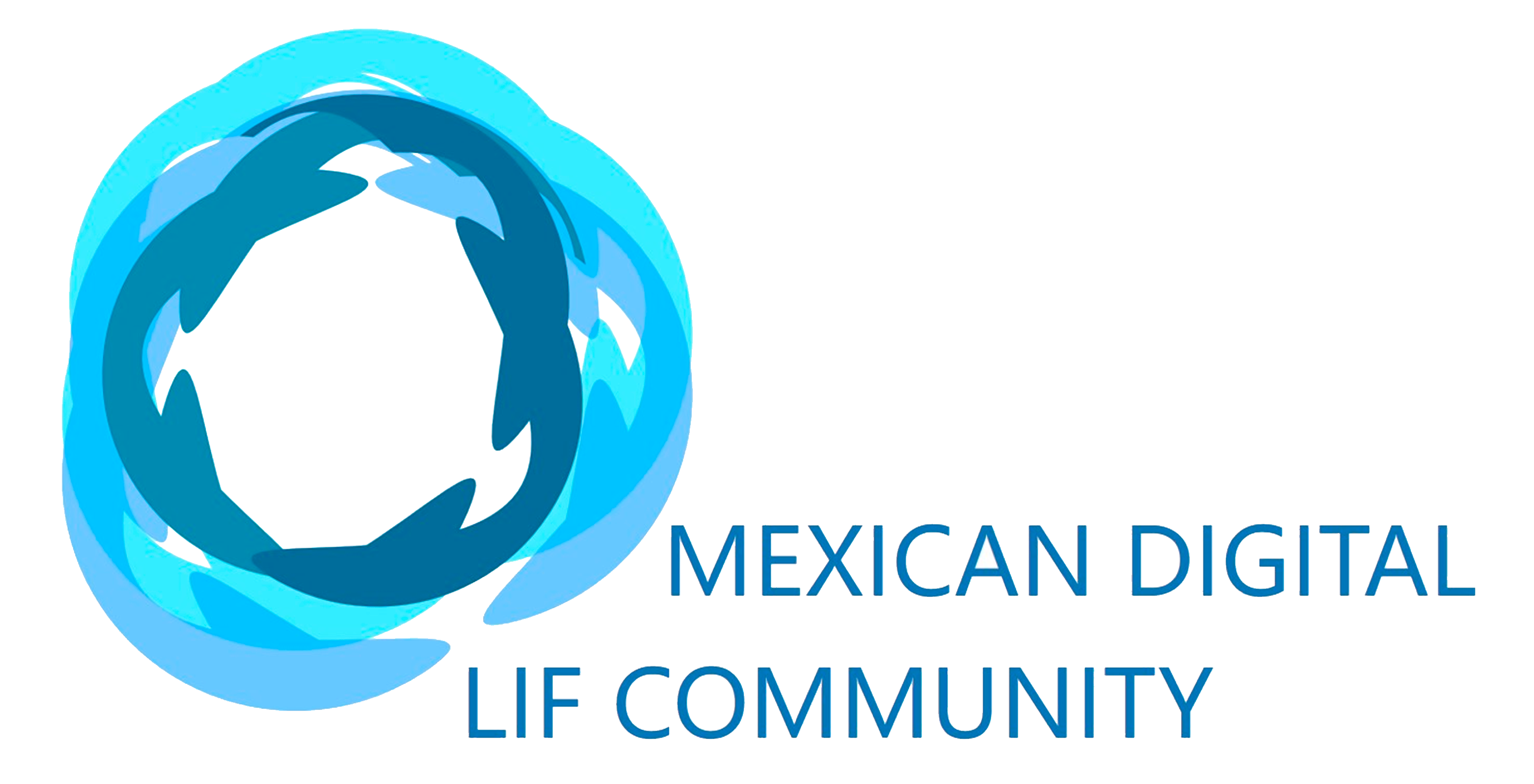 Mexican Digital LIF Community